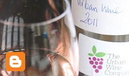 Wine, Food & Other Pleasures